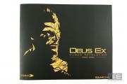 DeusEx_PressKit_WE_10