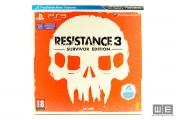 Resistance3_SurvivorEdition_WE_01