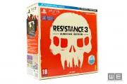 Resistance3_SurvivorEdition_WE_02