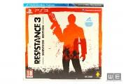 Resistance3_SurvivorEdition_WE_03