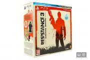 Resistance3_SurvivorEdition_WE_04