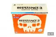 Resistance3_SurvivorEdition_WE_05