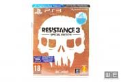 Resistance3_SurvivorEdition_WE_10