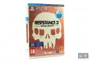 Resistance3_SurvivorEdition_WE_11