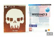 Resistance3_SurvivorEdition_WE_14