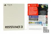 Resistance3_SurvivorEdition_WE_15