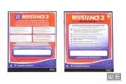 Resistance3_SurvivorEdition_WE_18