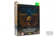 Warhammer40000SpaceMarine_CE_WE_03