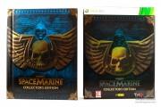 Warhammer40000SpaceMarine_CE_WE_04