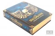 Warhammer40000SpaceMarine_CE_WE_06