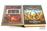 Warhammer40000SpaceMarine_CE_WE_10