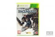 Warhammer40000SpaceMarine_CE_WE_16