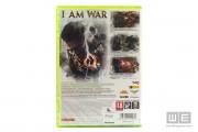 Warhammer40000SpaceMarine_CE_WE_17