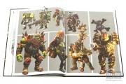 Warhammer40000SpaceMarine_CE_WE_21