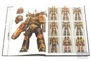 Warhammer40000SpaceMarine_CE_WE_22