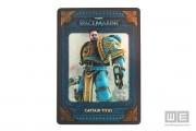 Warhammer40000SpaceMarine_CE_WE_26