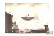 BatmanArkhamCity_PressKit_WE_04