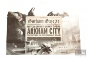 BatmanArkhamCity_PressKit_WE_09