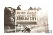 BatmanArkhamCity_PressKit_WE_09