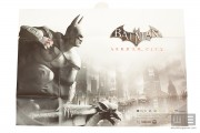 BatmanArkhamCity_PressKit_WE_10