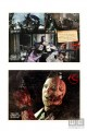 BatmanArkhamCity_PressKit_WE_19