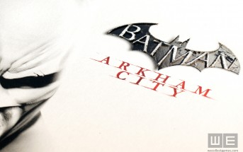Batman_AC_Steelbook_WE_07