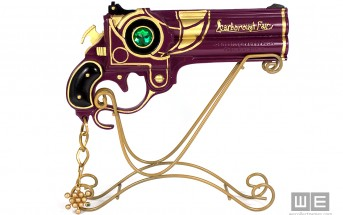 Bayonetta_gun_WE_featured