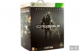 Crysis2_Nano_Edition_WE_01