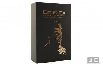 DeusEx_CE_WE_03