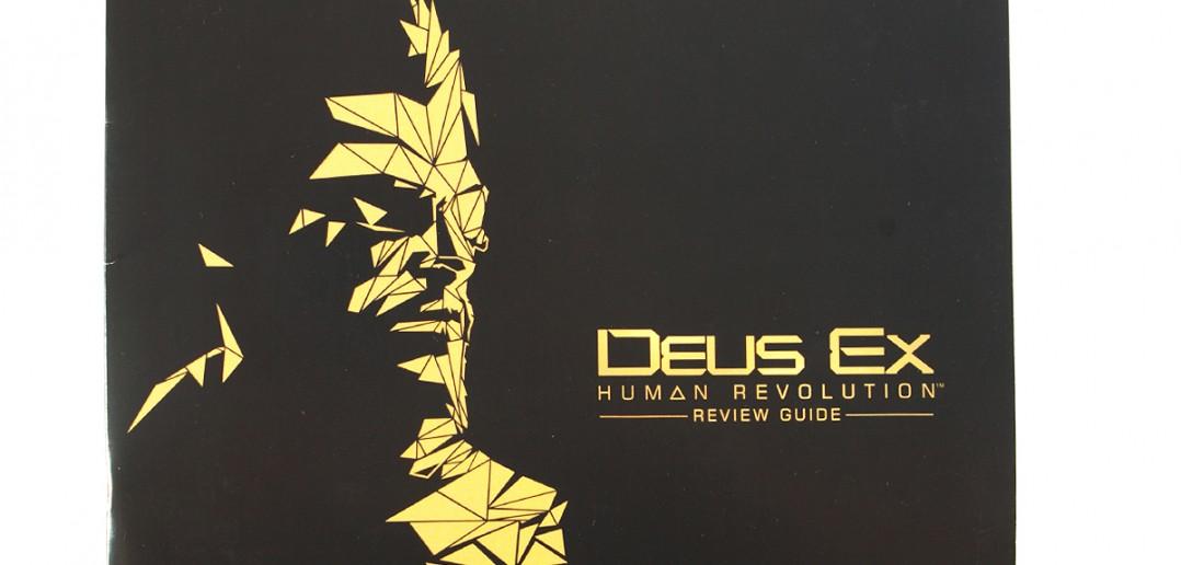 DeusEx_PressKit_WE_07