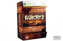 FarCry2_CE_WE_featured