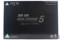 GT5_Signature_WE_01