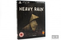 Heavy_Rain_SE_WE_featured