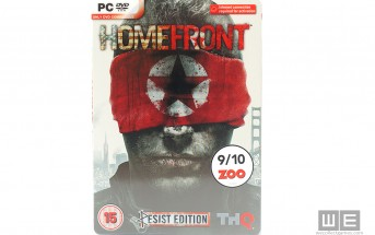 Homefront_Resist_Edition_WE_01