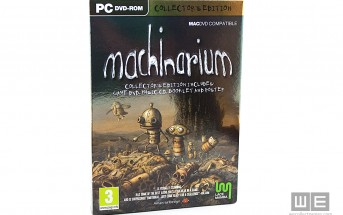Machinarium_CE_WE_featured