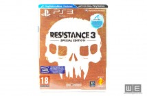 Resistance3_SE_WE_01