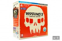 Resistance3_SurvivorEdition_WE_02