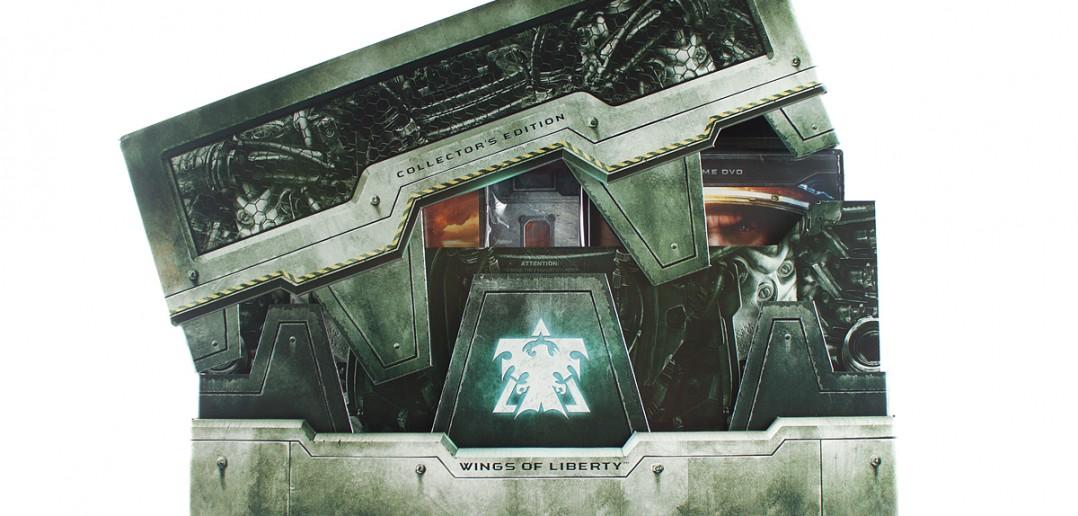 StarCraft2_C2_WE_featured