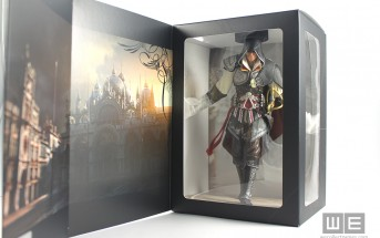WE_assassins_creed_black_edition_featured