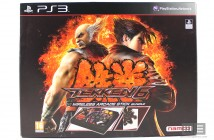 WE_tekken6_HORI_limited_featured