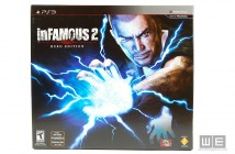infamous2_HeroEdition_WE_01