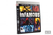 infamous_SE_WE_featured