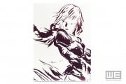Final Fantasy XIII-2 Limited Edition Original Soundtrack