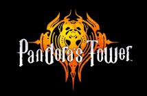 pandoras-tower-limited-edition3