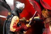 Ninja Gaiden 3 Collectors Edition