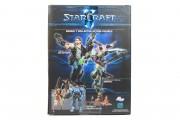 StarCraft 2 Series 1