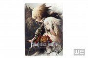Pandora's Tower Limited Edition