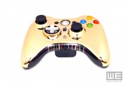 Star Wars Xbox 360 Controller