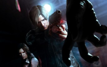 re6-featured
