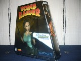 WE specials: Roli's collection - Tomb Raider TLR Millenium Edition